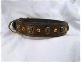 Hundehalsband-HH-11