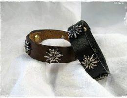 armband-02.3_s