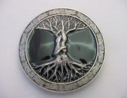 lebendsbaum.800