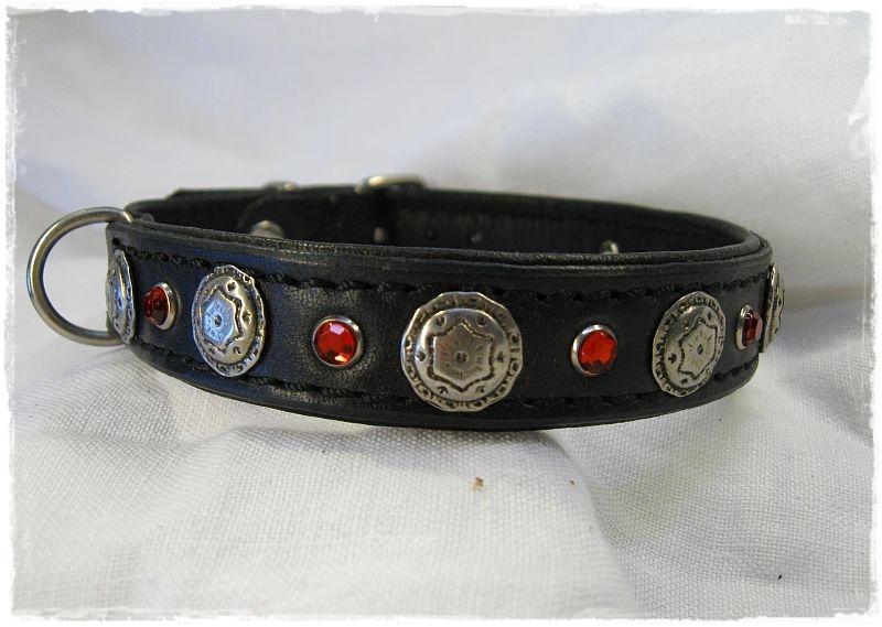 Hundehalsband-HH-16