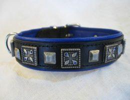 Hundehalsband Biskey